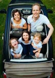 Getuigenis meerwaarde KernTalentenanalyse begeleiding samengesteld gezin